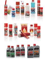 Producto quimico