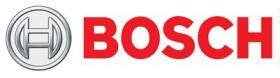 DELCO INTERCAMBIO  Bosch