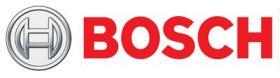 Interruptores, Conmutadores, Manocontactos, Termo-resistenci  Bosch