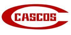 CASCOS ELEVADORES