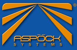 ASPOCK 135626724 - PIEZA ASPOCK