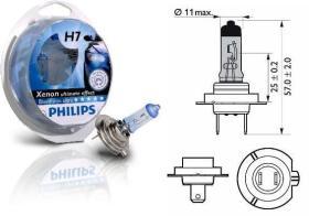 Philips 12972BVUSM
