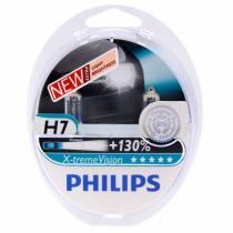 Philips 12972XVS2