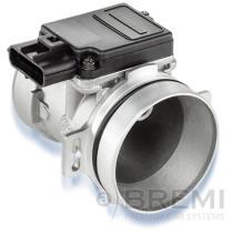 Bremi BCA30037