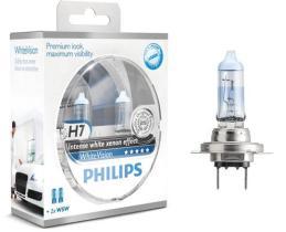 Philips 12972WHVSM