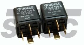 WEHRLE 20206100A -