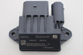 Beru GSE114 - KHD ANTOR. 93/35/19V M20