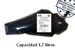 3RG 88254 - BOLSA ADITIVO FAP 1,75 LITROS